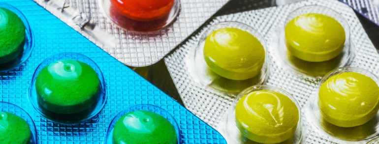 Un traitement contre la leucémie efficace contre la maladie de Parkinson, selon une étude