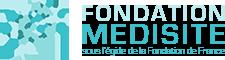 Fondation Medisite